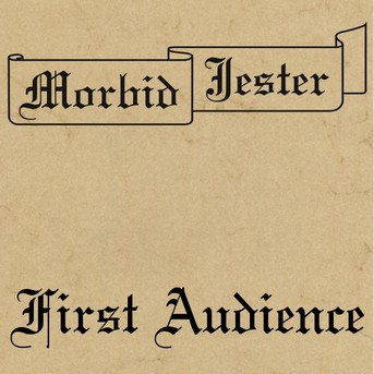 Cover First Audience (Tape)